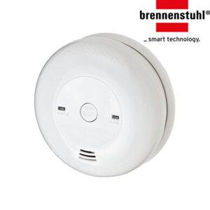 Пожарная безопасность Brennenstuhl
