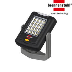 Автомобильные фонари Brennenstuhl