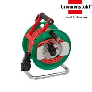 Кабельная катушка для сада и дачи Brennenstuhl Garant®