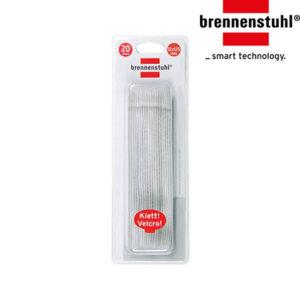 Кабельная продукция Brennenstuhl