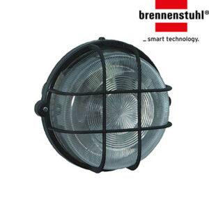Лампы Brennenstuhl E27
