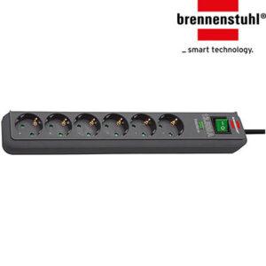 Сетевые фильтры Brennenstuhl Eco-Line