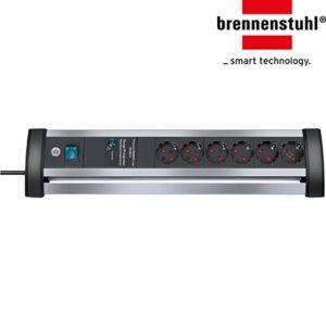 Сетевые фильтры Brennenstuhl Office-Line