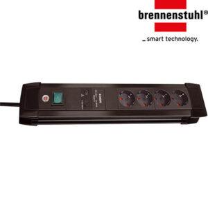 Сетевые фильтры Brennenstuhl Premium-Line