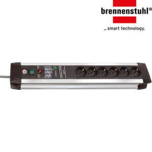 Сетевые фильтры Brennenstuhl Premium-Protect-Line