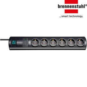Сетевые фильтры Brennenstuhl Primera-Tec