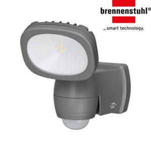 Светодиодные прожекторы Brennenstuhl