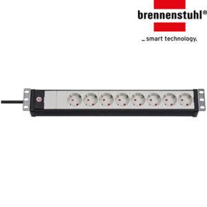 Удлинители электрические Brennenstuhl 19 дюймов