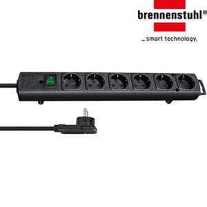Удлинители электрические Brennenstuhl Comfort-Line
