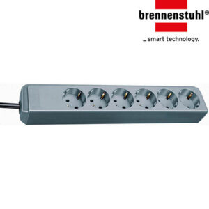 Удлинители электрические Brennenstuhl Eco-Line