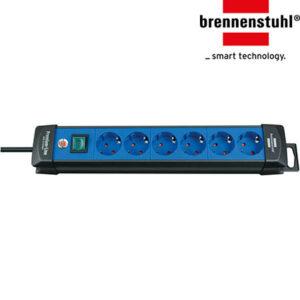 Удлинители электрические Brennenstuhl Premium-Line