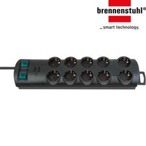 Удлинители электрические Brennenstuhl Primera-Line